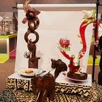 cote_d_ivoire_statues-150x150