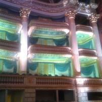 15 opéra de Bordeaux