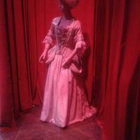 17 costume opéra