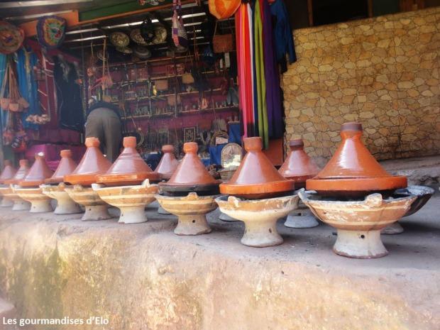 marché ouzoud, cascade ouzoud, maroc, voyage maroc, que faire a marrakech, blog voyage, blog bordeaux, blog tourisme, voir les cascades d ouzoud, arc en ciel ouzoud, tajine ouzoud