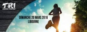 course libourne, run 7-14-21, course 14 km libourne, running libourne, course gironde, les gourmandises d'Elo, blog lifestyle bordeaux, blog running bordeaux, course bordeaux