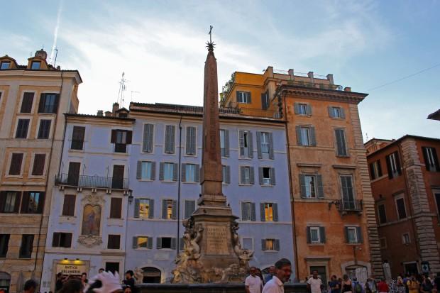 rome-blog-bordeaux-blogueuse-bordeaux-blog-voyage-bordeaux-les-gourmandises-d-elo-city-guide-rome-city-trip-rome-que-faire-a-rome-forum-rome-place-rome-place-pantheon